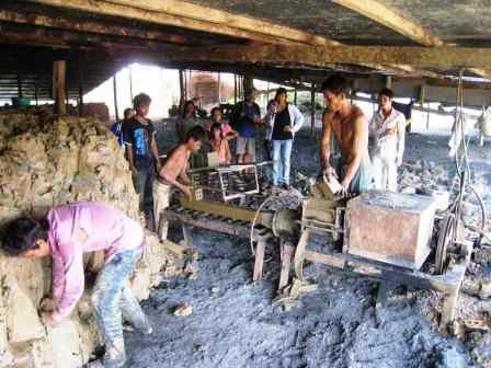 Bambou_train_ou_Train_Bamboo_Battambang